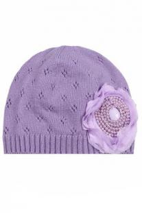 Купить шапка ( id 349153216 ) noble people