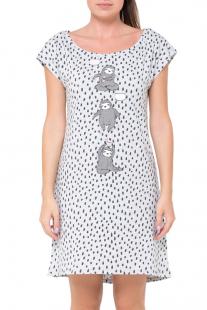 Купить платье trikozza ( размер: 50 100-170 ), 11786943