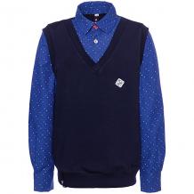 Купить рубашка nota bene ( id 11748767 )