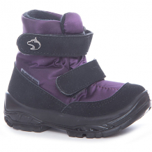Утепленные ботинки Alaska Originale ( ID 6984901 )