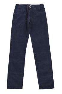 Купить брюки ( id 353633338 ) paolo pecora
