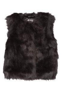 Купить жилет dodipetto ( размер: 152 12лет ), 10438066