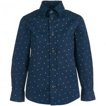 Купить рубашка button blue ( id 9355518 )