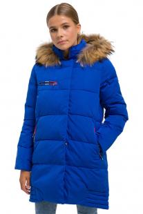 Купить пальто anernuo ( размер: 170 170 ), 11789223
