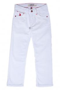 Купить джинсы u.s. polo assn. ( размер: 122-128 7-8 ), 10023953