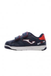 Купить кроссовки ginkana joma ( размер: 35 35 ), 12784804