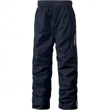 Купить брюки didriksons nobi ( id 11080115 )