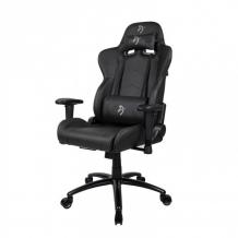 Купить arozzi компьютерное кресло inizio inizio-pu