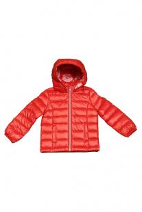 Купить куртка kenzo ( размер: 110 5лет ), 10368993