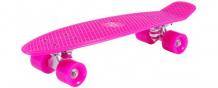 Купить hudora скейтборд retro