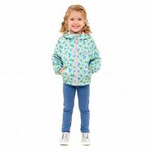 Купить куртка saima, цвет: зеленый ( id 12513790 )