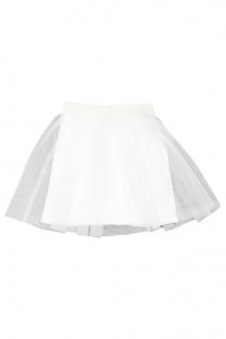 Купить юбка веста 18-01-042-1