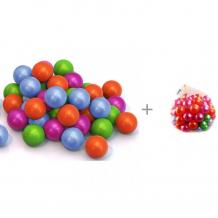 Купить нордпласт шары для сухого бассейна 200 шт.