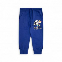 Купить брюки takro, цвет: синий ( id 12246166 )
