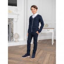 Купить luminoso брюки для мальчика 927088 927088