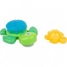 Купить игровой набор игруша для ванны ( id 9703527 )