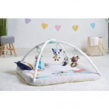 "Купить развивающий коврик tiny love ""полярная сказка"" tiny love 997136854"