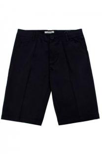 Купить шорты 352318786 street gang