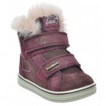 Купить imac ботинки для девочки 433738ic70