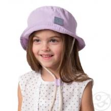 Купить панама hohloon, цвет: фиолетовый ( id 12853414 )