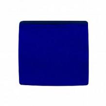 Купить шарф-воротник arctic kids, цвет: синий ( id 11309456 )