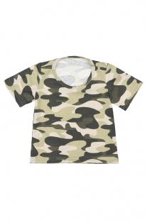 Купить футболка веста ( размер: 68 68 ), 8998131
