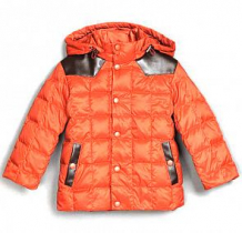 Купить куртка ёмаё, цвет: красный ( id 7204381 )