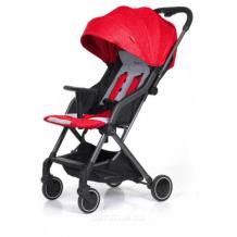 Купить прогулочная коляска jetem compy jt012