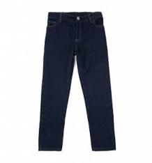 Купить джинсы play today супергерой, цвет: синий ( id 9731802 )