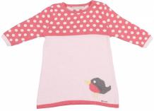 Купить eddy kids платье вязанное для девочки bb042016 bb042016