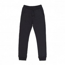 Купить брюки mbimbo, цвет: черный ( id 12591382 )