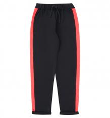 Купить брюки cubby, цвет: черный ( id 10052109 )
