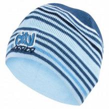 Купить шапка olle z-31, цвет: голубой ( id 12372928 )
