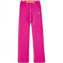 Купить спортивные брюки didriksons monte kids ( id 5527269 )