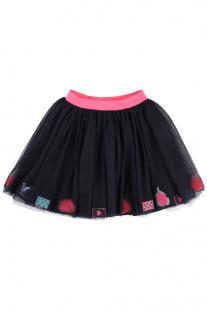 Купить юбка billieblush ( размер: 114 6лет ), 9648363