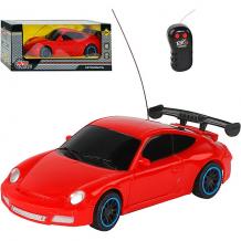 Купить машинка autodrive радиоуправляемая, 2 канала ( id 17237051 )