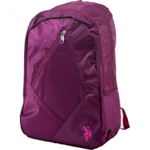 Купить рюкзак u.s. polo assn, 30х18х47 см ( id 16055303 )