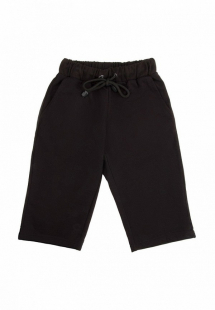 Купить шорты спортивные elaria mp002xb00673k16414y