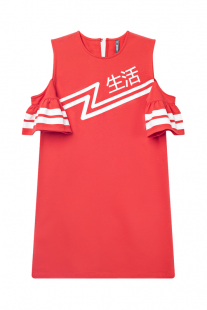 Купить платье cubby ( размер: 140 72 ), 10903913