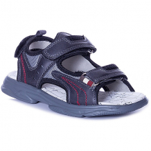 Купить сандалии м+д ( id 11862780 )