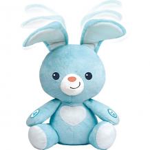 Купить мягкая игрушка-ночник winfun заяц ( id 14414616 )