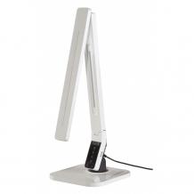 Купить светильник лючия l700 smart настольный