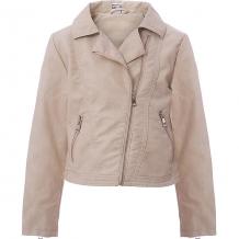 Купить кожаная куртка ido ( id 7588632 )