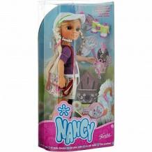 Игровой набор Famosa Нэнси с куклой ( ID 128142 )