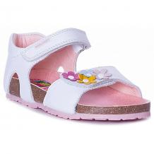 Купить сандалии pablosky ( id 10815944 )