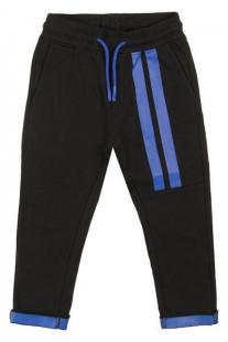 Купить брюки 352892777 street gang
