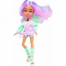 Купить кукла 1toy snapstar lola с аксессуарами 23 см ( id 11264444 )