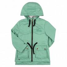 Купить куртка bembi, цвет: зеленый ( id 12617818 )