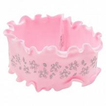Купить повязка aliap, цвет: розовый ( id 12654544 )