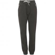 Купить спортивные брюки z ( id 9617109 )